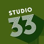 Studio33 - Logo - 150x150